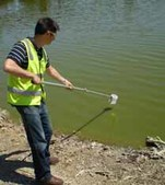 POI Water Quality Standards